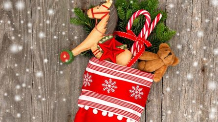 Közös karácsonyozás a Csodagoló Tanodával